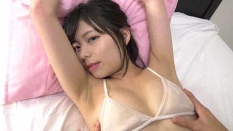 お色気モンスター 鳴海千秋 BFAA-016 (36)