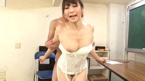 淫熟フェロモン交尾 川上ゆう AXBC-005 (49)