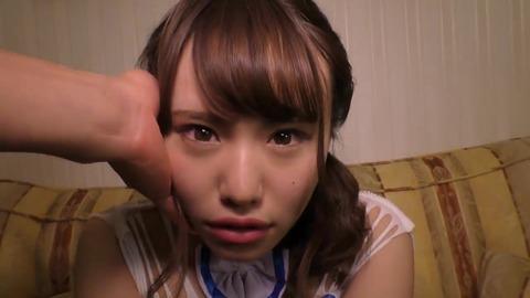 森下美怜×SUKESUKE SKSK-003 (22)