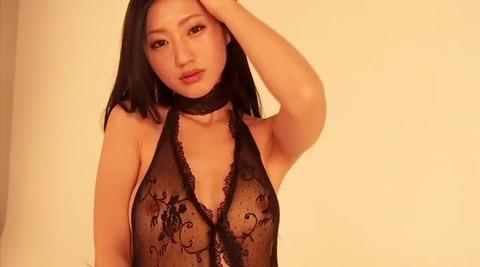 壇蜜 Spy Film OAE-078 (18)