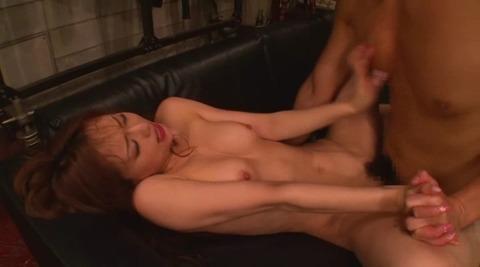 熱い結合編 吉沢明歩  soe-829 (64)
