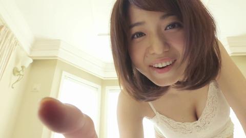 中村静香 しーちゃん奥さん LCBD-00720 (14)