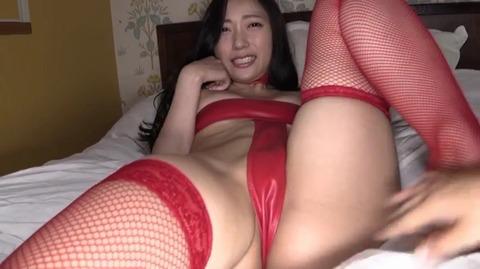 三田羽衣 三田温泉 BFAZ-005 (63)