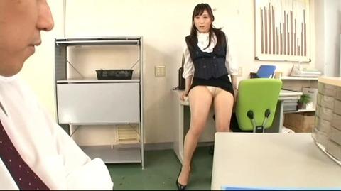 淫熟フェロモン交尾 川上ゆう AXBC-005 (22)