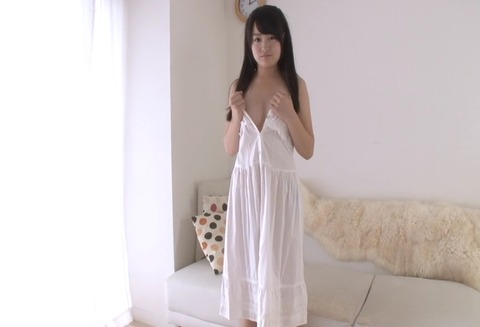 Jellish Girl 時田にな JELLY-013 (20)