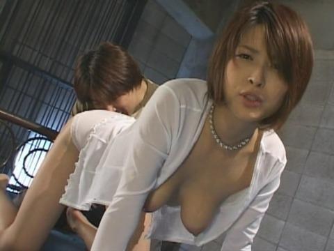 涙の生中出し輪姦レイプ 夏目ナナ SDDM-750 (32)