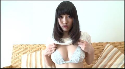 今野杏南 あんちょびっと LPFD-249 (13)