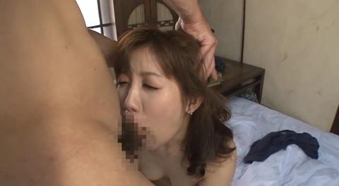 旦那の実家で犯されて  美泉咲 MOMJ215 (60)