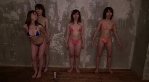 催眠女子寮 乱室 HMN-005 (27)