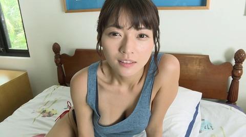 伊藤しほ乃 My last love TSDS-42371 (2)