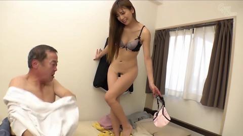 キモメン専用 星川凛々花 GVG-874 (11)