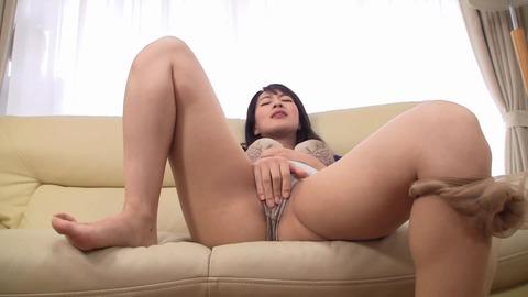 いじめっ子の母親にいたずら中出し 篠宮千明 tama-013 (5)