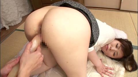 団地妻レズビアン5 森ななこ 西尾かおり annd103 (39)