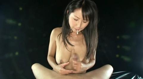 のびーる乳首母乳 木村まりえ oksn-108 (35)