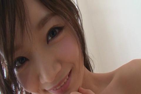 尾崎ねね Beauty Prima FSLV-017 (8)
