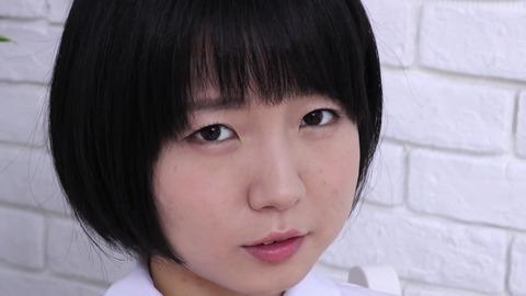 松本莉々加 黒髪乙女 PITV-005 (7)