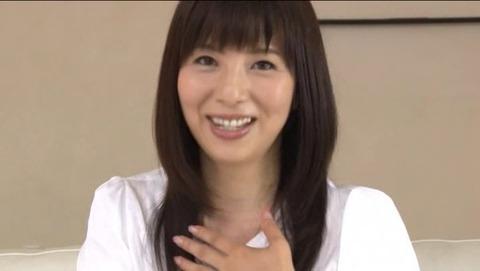 一条綺美香 48歳 AV DEBUT STAR-372 (47)