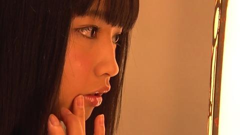 永井里菜 ぷるりな日記 LCBD-00697 (36)