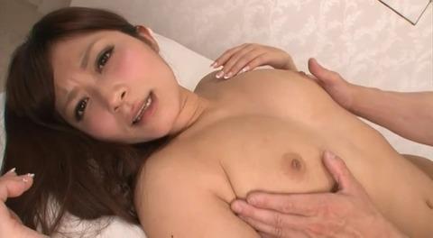 極 生中高級ソープ さとう遥希 san-003 (26)