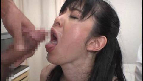 セックス係任命書 MIAD592 (42)