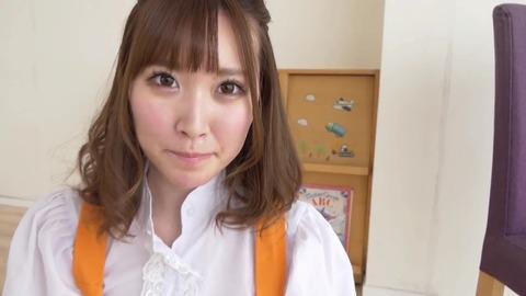純真無垢 青木美沙 SIIN-006 (9)
