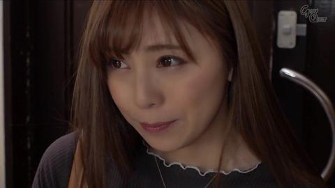 キモメン専用 星川凛々花 GVG-874 (1)