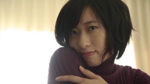 倉持由香 みすど mis*dol 魅せたがりな彼女 MIST-021 (47)