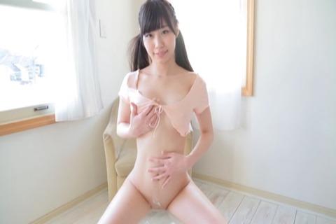 藤本彩美 シースルーラブ MBR-AA037 (25)