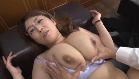 セクハラ人妻家庭教師に 葉月奈穂 VEMA-120 (18)