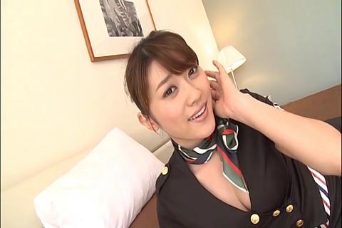 原幹恵 君との約束 TSDV41465 (18)