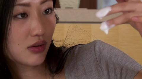 壇蜜 Spy Film OAE-078 (31)