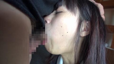 放課後美少女H 浅倉あすか apaa-288 (14)
