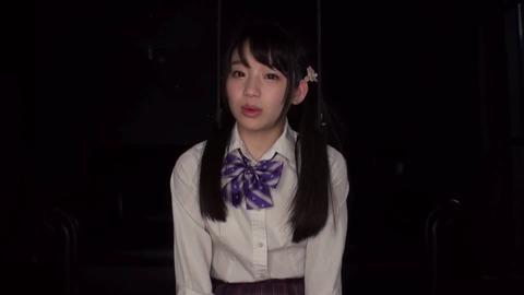 2 姫川ゆうな JKS-155 (23)