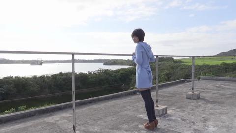 西野小春 18の想い出 BKOH-004 (24)