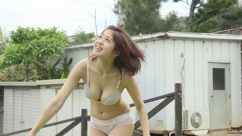 中村静香 しーちゃん奥さん LCBD-00720 (20)
