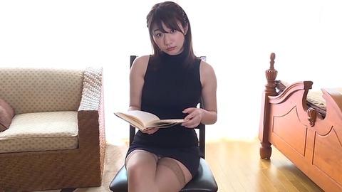 池田愛恵里 白肌天使 TSDS-42066 (1)