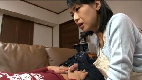 団地妻の憂い 雨宮真貴 IESP-570 (40)
