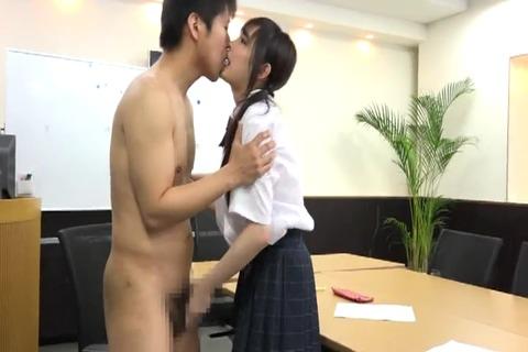 同級生のスカートが短くて(2)  SW-413 (15)