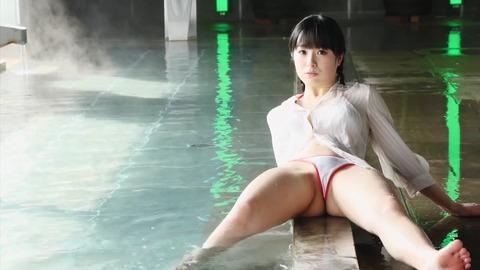大島珠奈 B-SHOUJO 美少女 BSJDV-001B (23)