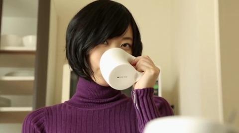 倉持由香 みすど mis*dol 魅せたがりな彼女 MIST-021 (45)