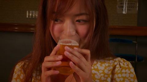 山中真由美 愛の悦び BFAZ-021 (4)