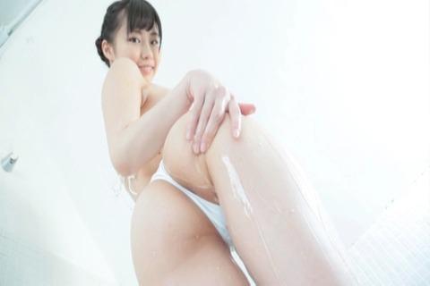 藤本彩美 胸ポチは神対応 JSSJ-171 (38)