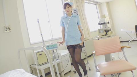 濡尻 夏希 TRAC-0054 (28)