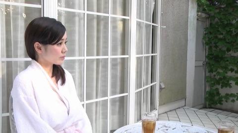 レズビアンホームレス 卯水咲流 吉川あいみ AUKG-395 (42)