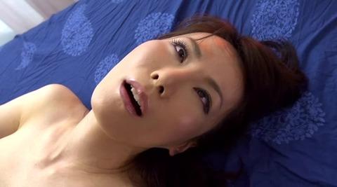 友人の母 有沢実紗 mdyd-723 (39)