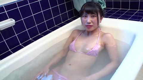坂上英美里 きらきらあなる MAR-AA056 (29)