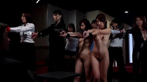 8人の人妻潜入捜査官 juc-794 (61)