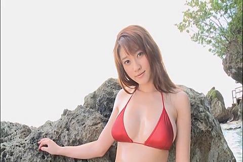 原幹恵 君との約束 TSDV41465 (31)