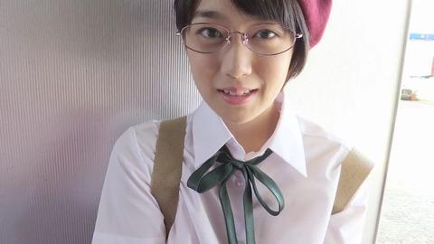 18の夏 西野小春 BKOH-003 (1)
