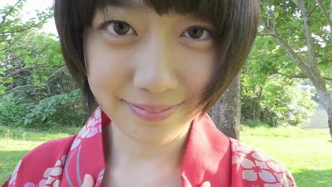18の夏 西野小春 BKOH-003 (23)